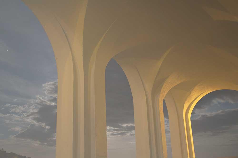 Masdetorrent-Landing-04-Art-foto-01.jpg