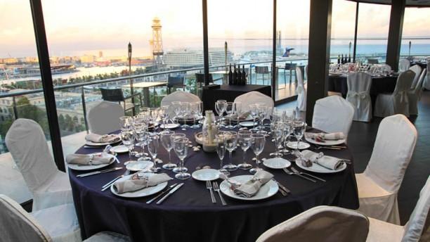 miramar-restaurant-garden-club-vista-sala-04510.jpg