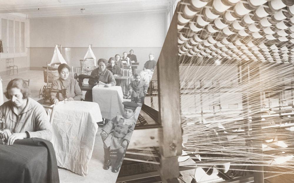 CH landing 03 textile history 06b.jpg