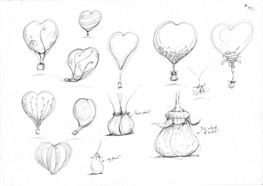 HeartBalloon.jpg
