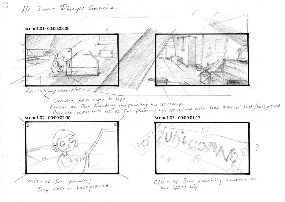 PhilipsStoryboard_01.jpg