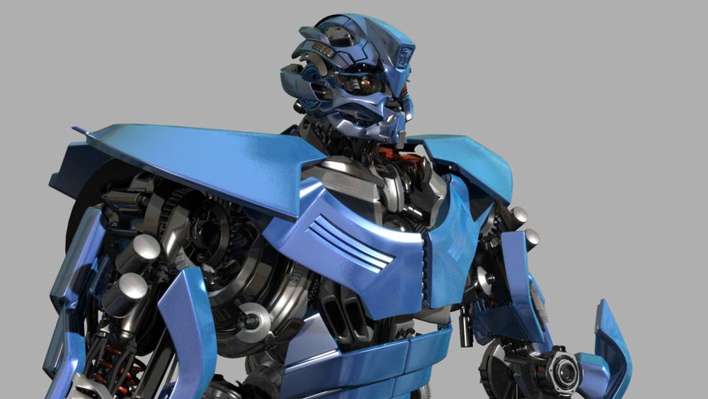 Robot1_2.jpg