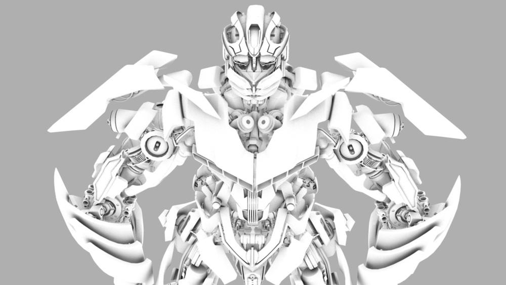 Robot2_6.jpg