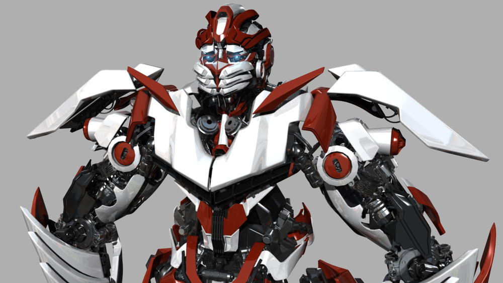 Robot2_7.jpg