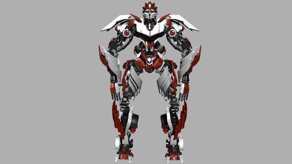 Robot2_8.jpg