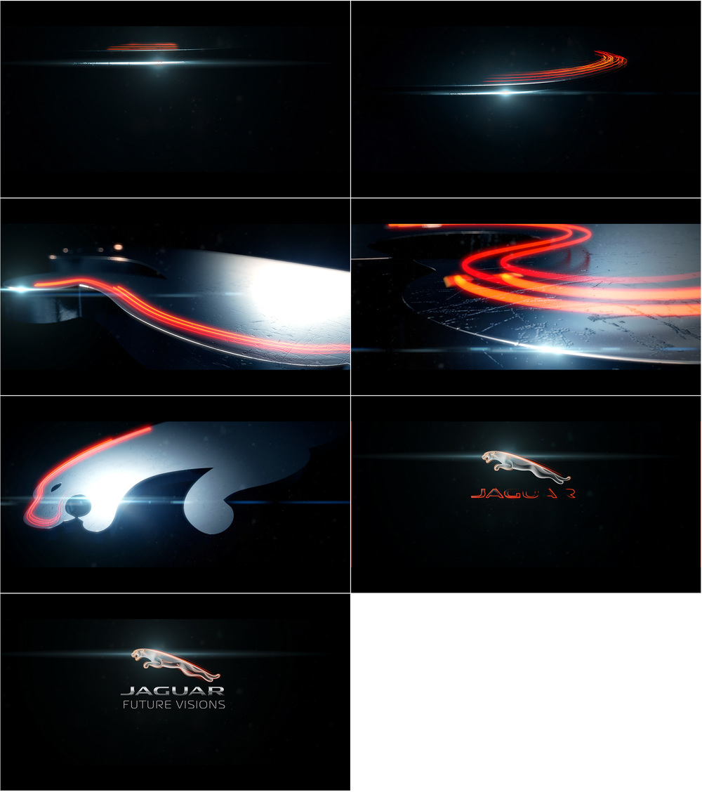 RaceStyleFrameBoard.jpg