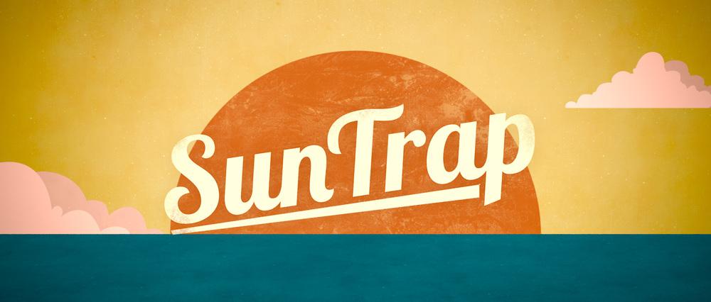 Suntrap_11.jpg
