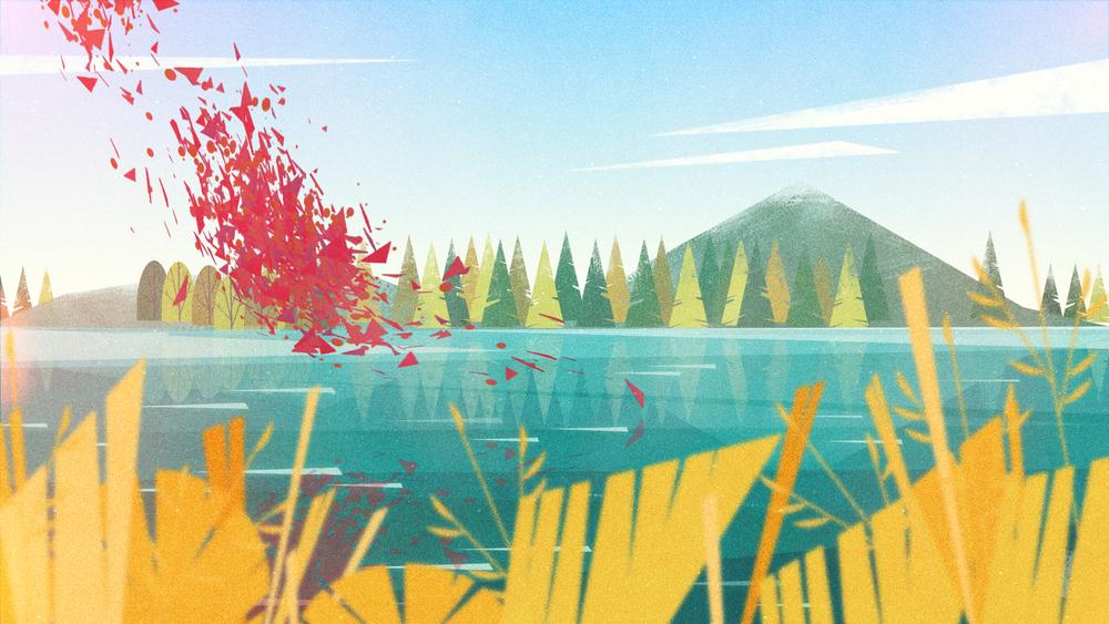 Lake_CHT_01.jpg