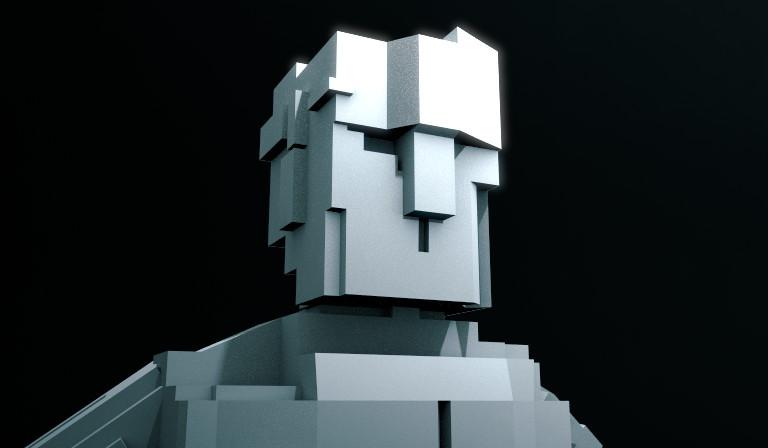 CubeGuy_B_05.jpg