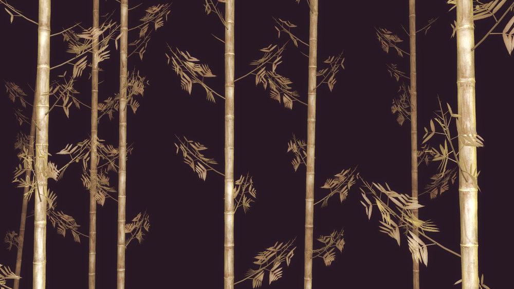 BambooSilverGold.jpg