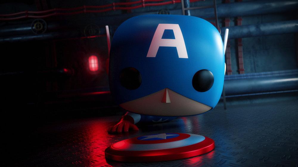Cap_A_04.jpg