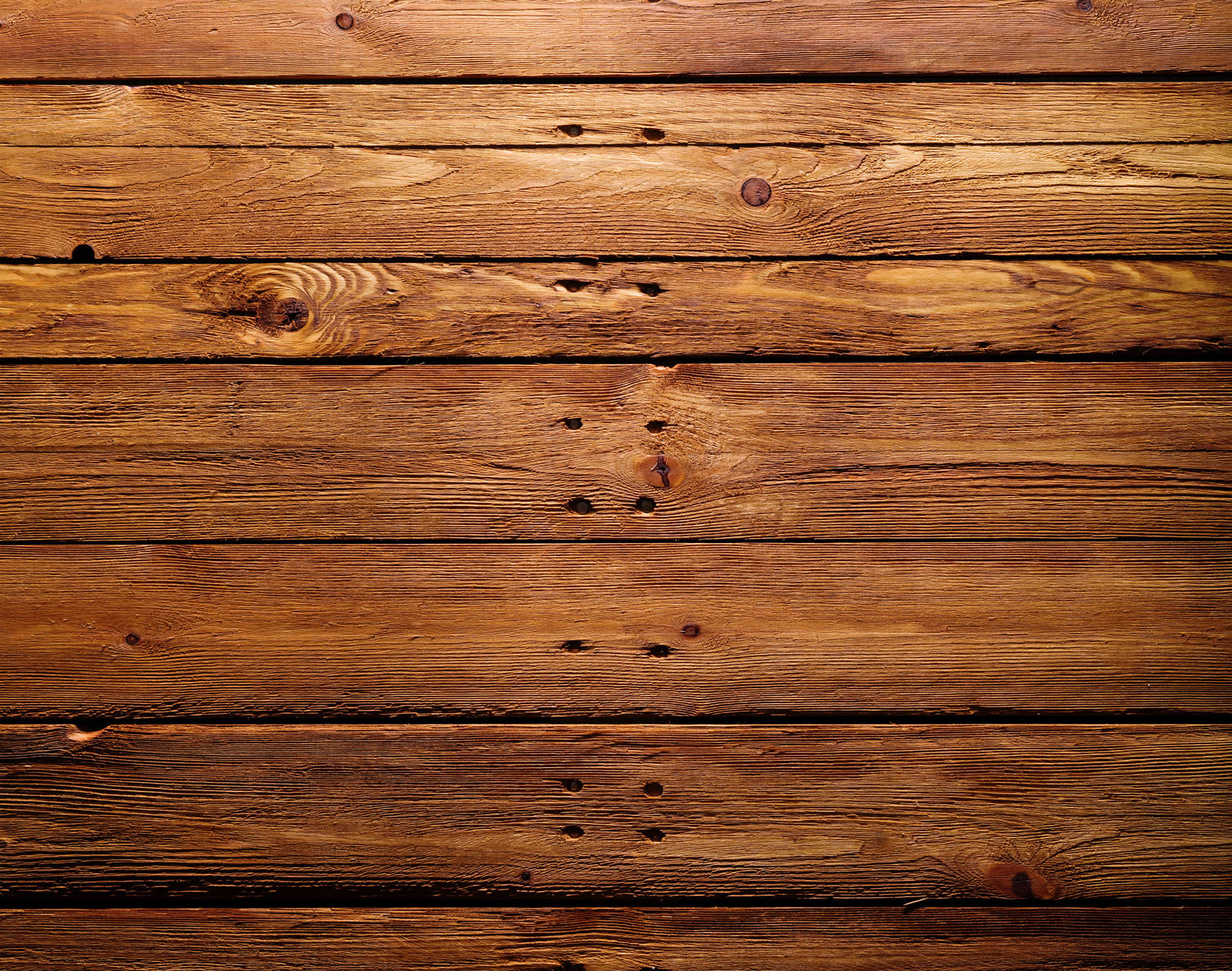 Wood table background hd - Annual Review 2015