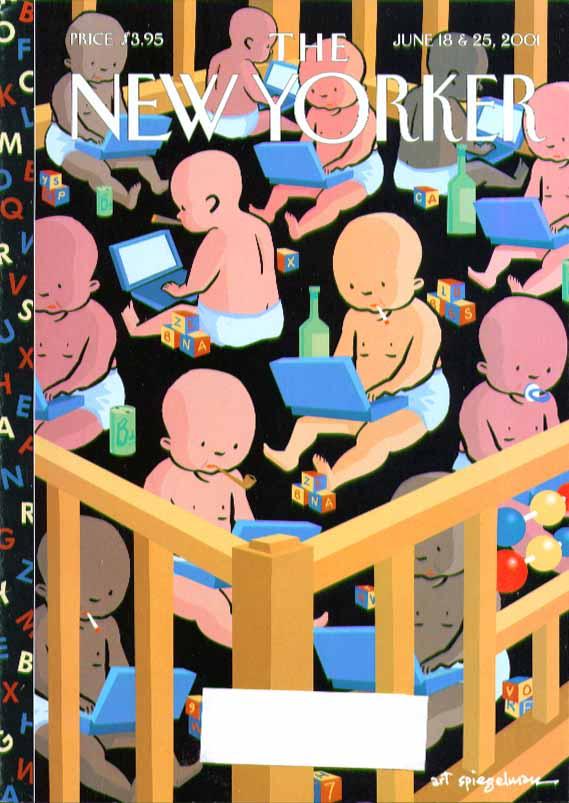 New Yorker cover.jpg