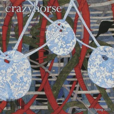 Crazyhorse-87-Cover-e1427898013486.jpg