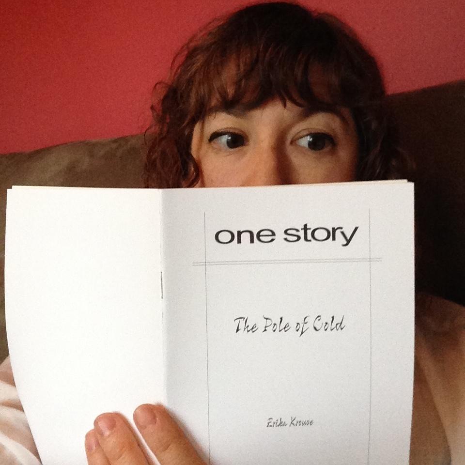 One Story reading.jpeg