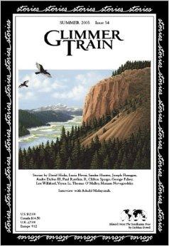 Glimmer Train.jpg