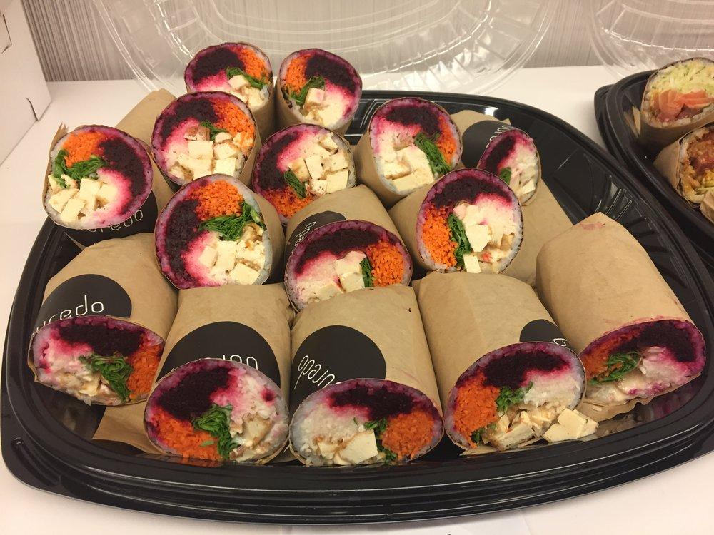 October 25: Mentorship Dinner