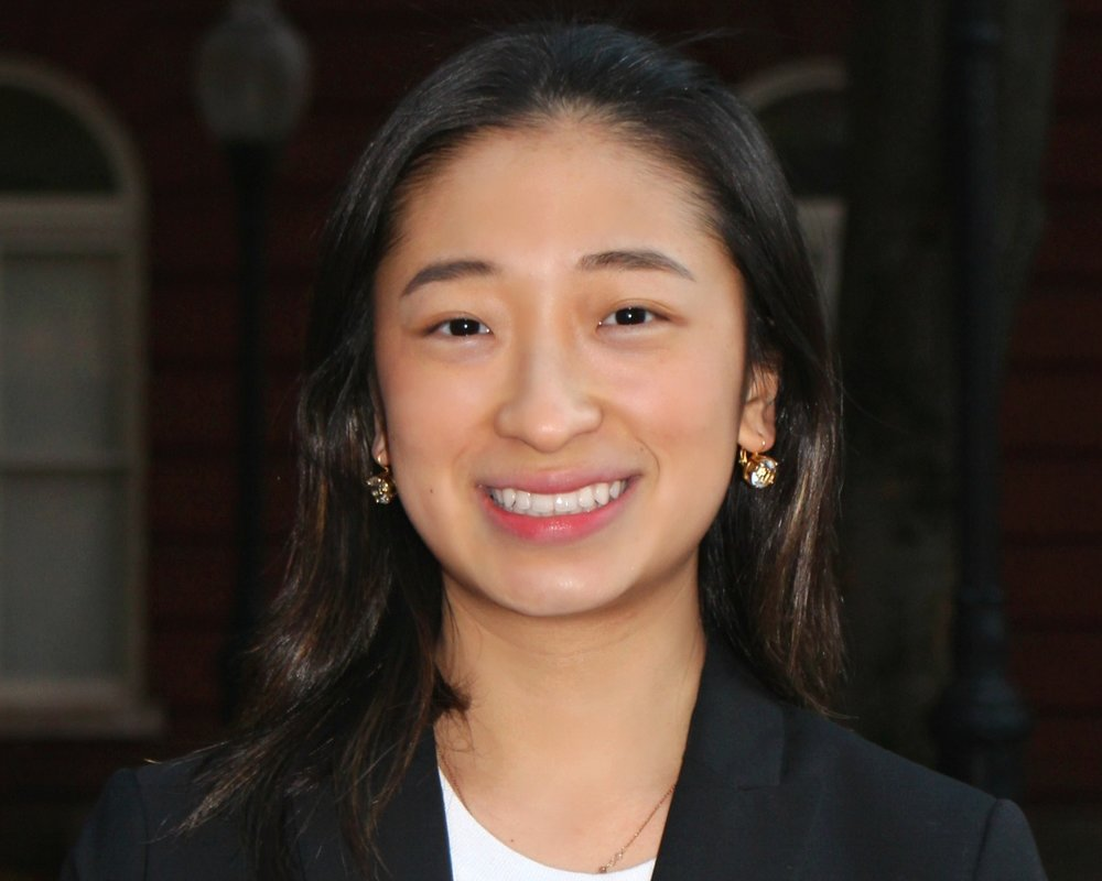 Catherine Lee - Sponsorship ChairCatherine is a sophomore in the College, from Irvine, California. She is planning on majoring in Political Economy with a minor in Environmental Studies. As Sponsorship Chair, her primary responsibilities include inviting speakers for events, maintaining relations with current sponsors, and establishing new sponsor partnerships. In addition to GUWIL, Catherine is on the Executive Team of The Caravel Foreign Affairs Newspaper, a member of the Federal Relations & DC Board, and co-chair of the Relay for Life Sponsorship committee. Her list of hobbies include yoga, watching historical fiction films, and playing the piano.