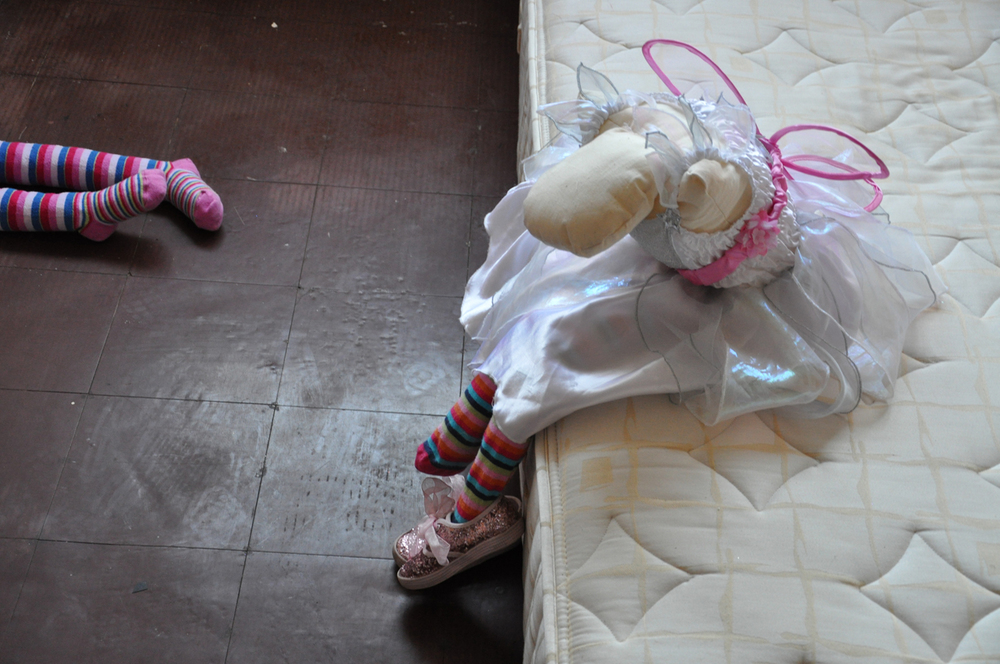 doll and legs sml.jpg