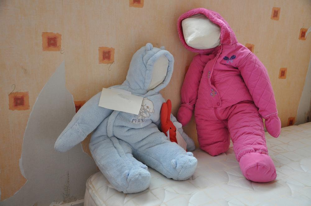 DSC_0047 two hoodie dolls sml.jpg