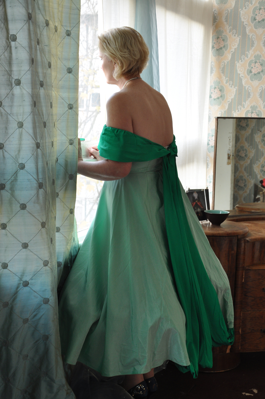 DSC_0054 green dress long window sml.jpg