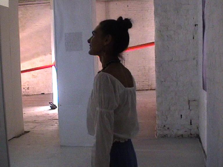 Frida Liverpool Biennial 2.jpg