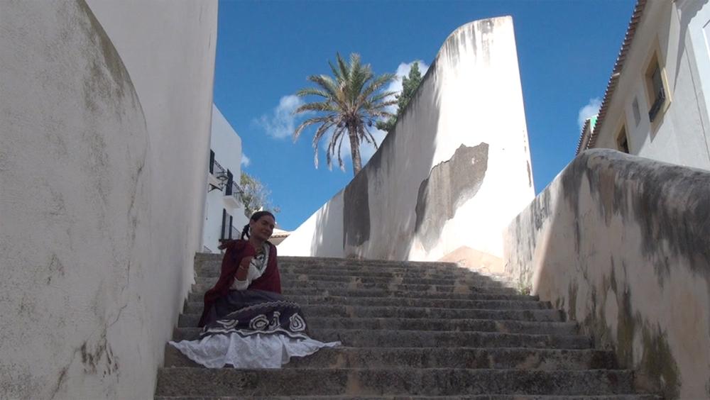 4) Ibiza town (steps).jpg