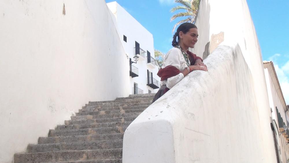 5) Ibiza town (steps).jpg