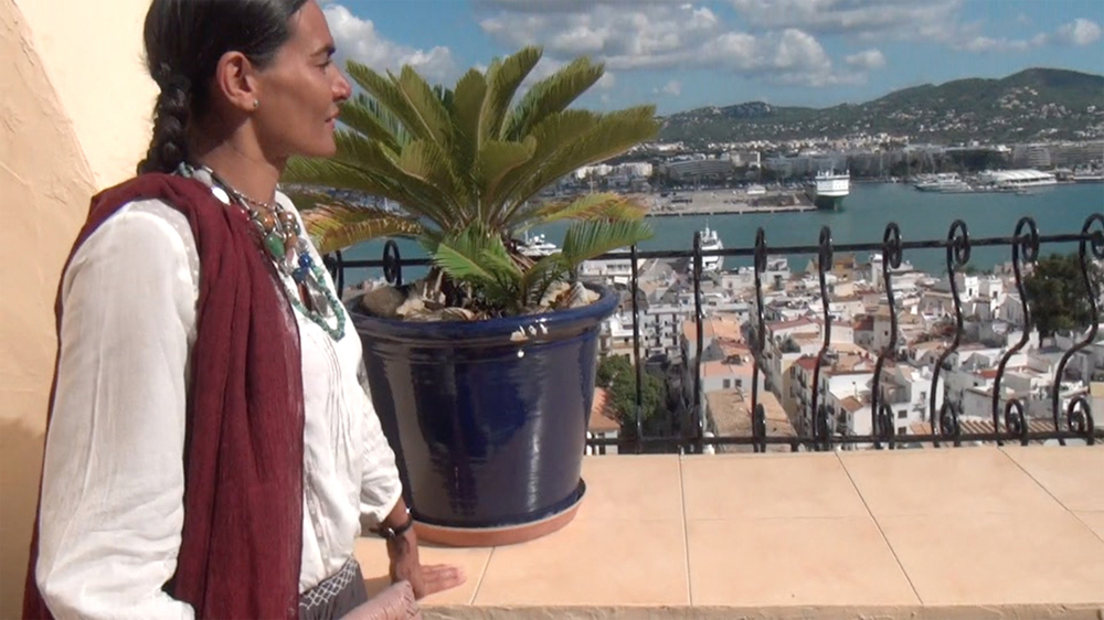 19) Frida Ibiza.jpg
