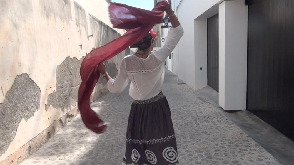 22) Frida Ibiza.jpg