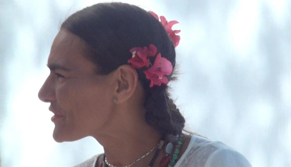 26) Frida Ibiza.jpg