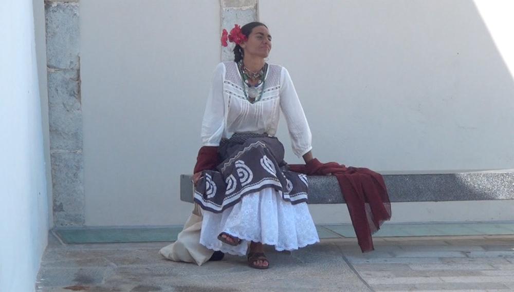 45) Frida Ibiza.jpg