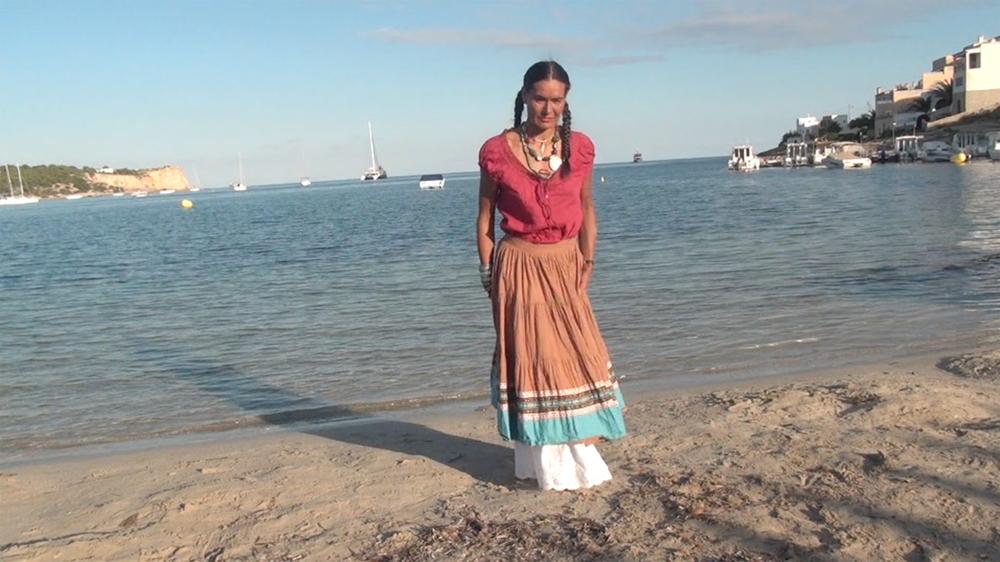 58) Frida Ibiza.jpg