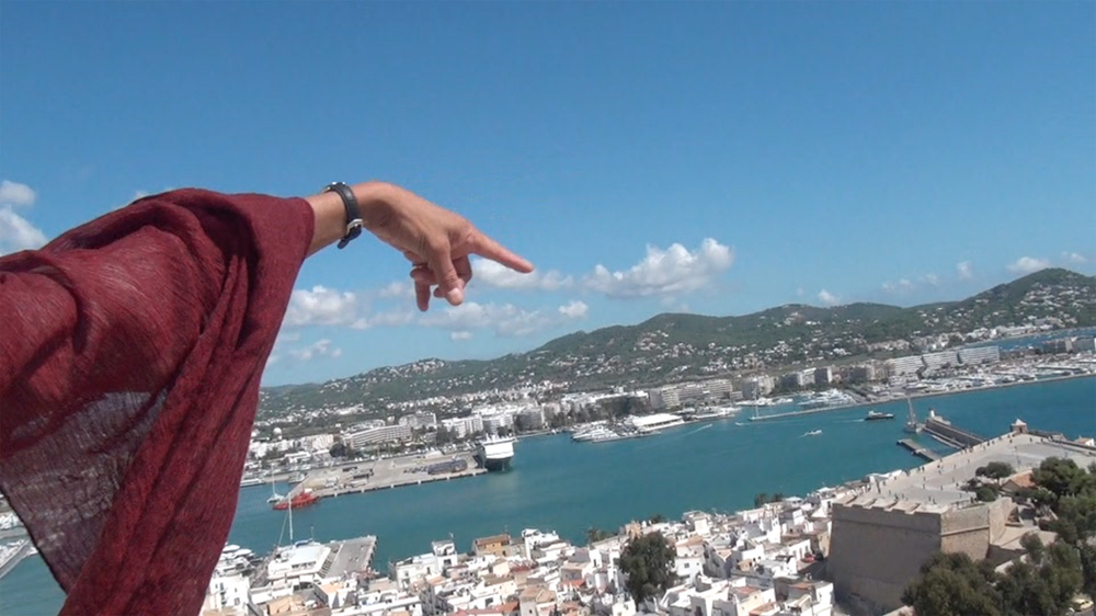 46) Frida Ibiza.jpg