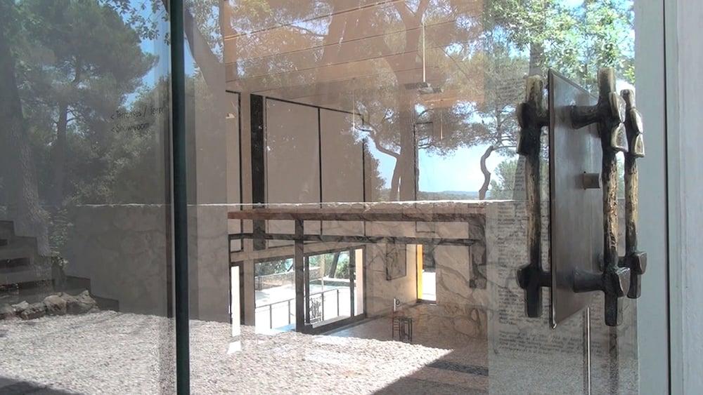 window reflection miro park sml.jpg