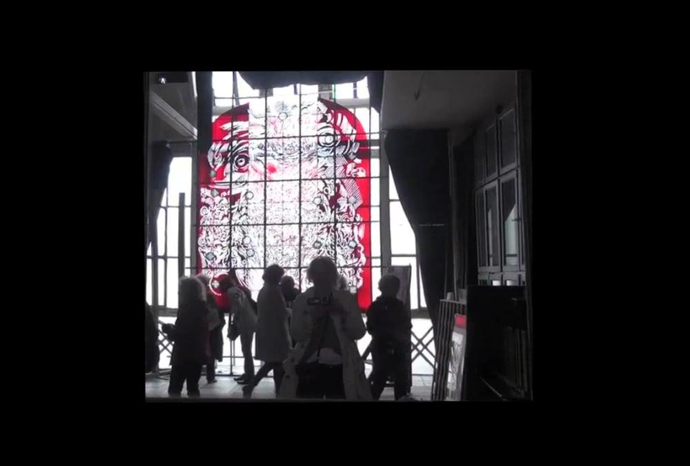 red window sml.jpg