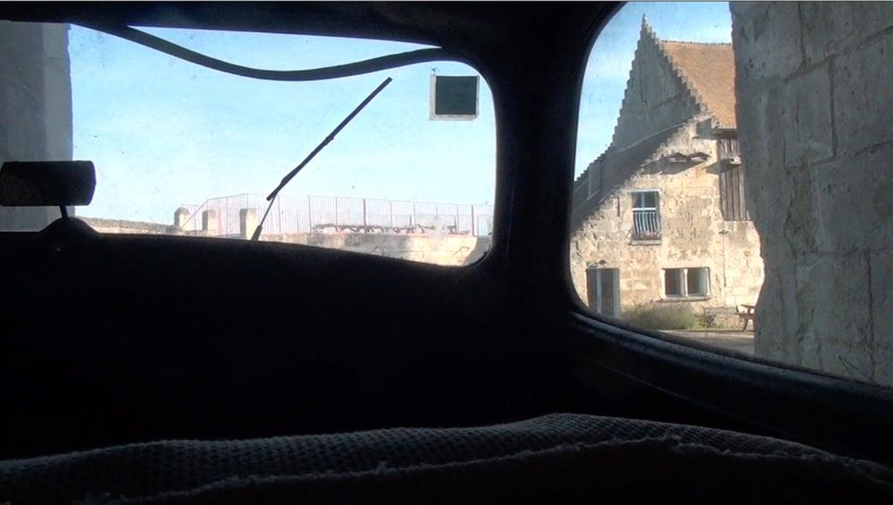 1) Car-farm sml.jpg