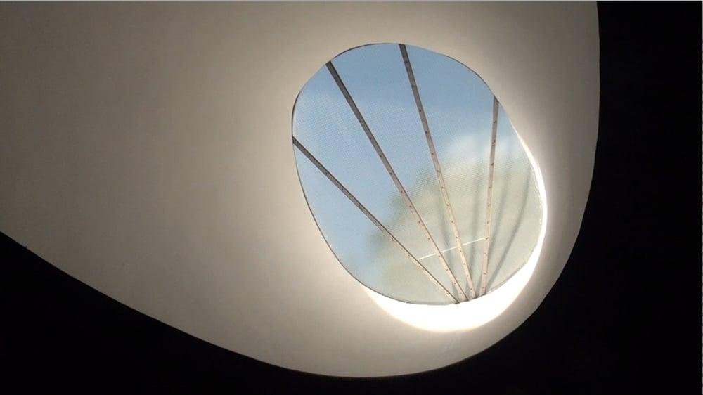 3) Courbousier roof2 sml.jpg