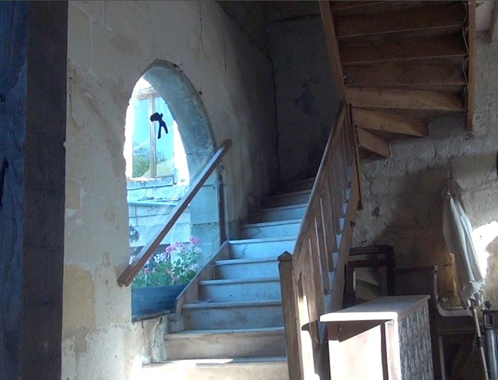 14) farm-interior shed sml.jpg