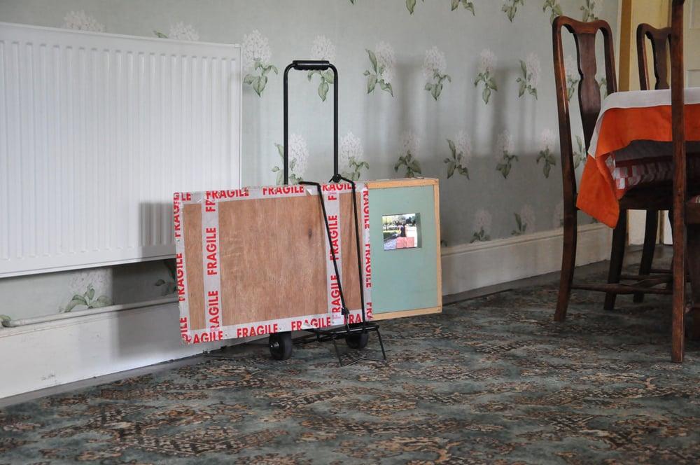The Box 1 DSC_0404 sml.jpg