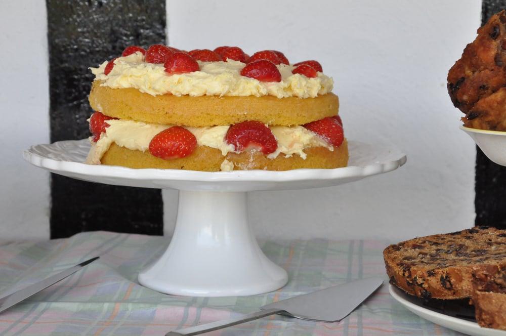 Cake 3 DSC_0413 sml.jpg