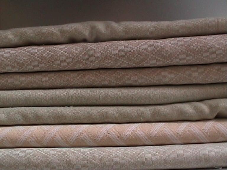 pile blankets.jpg