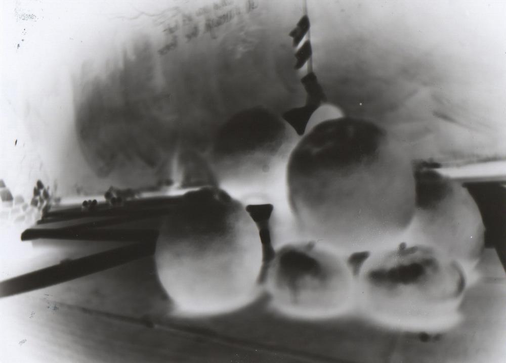 pinhole camera 3.jpg