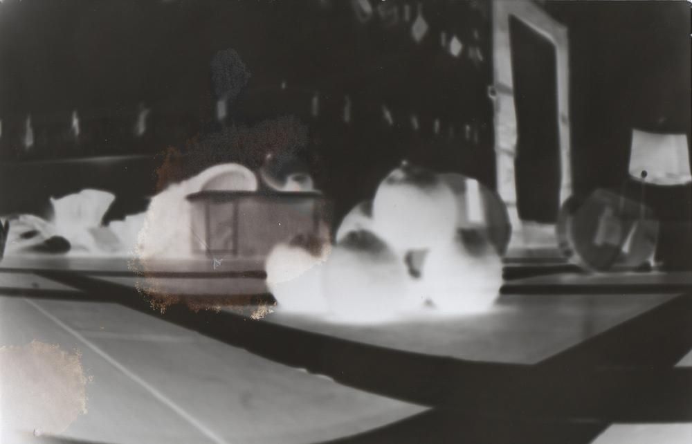 pinhole camera 5.jpg