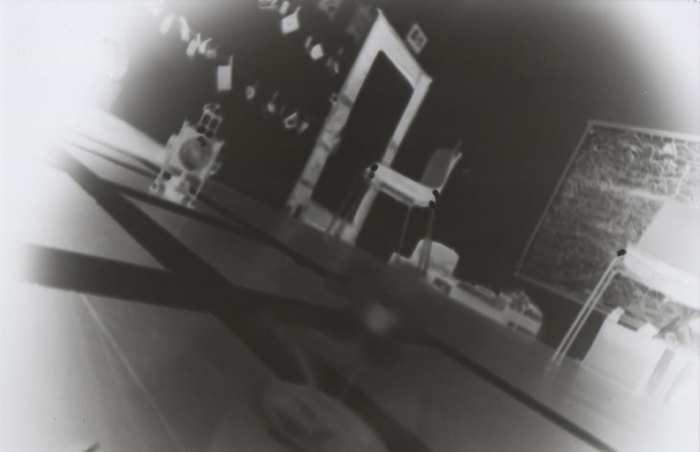 pinhole camera 6.jpg
