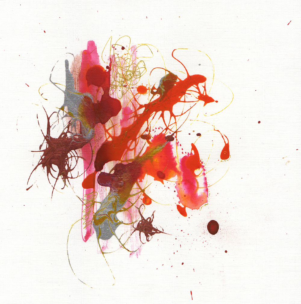 Orange and pink drawing 3 med.jpg