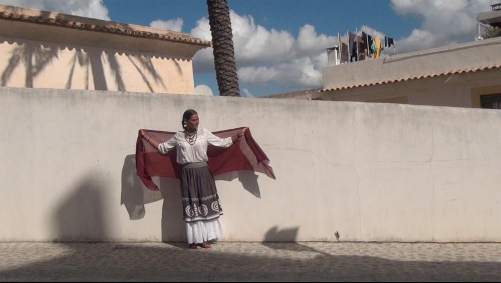 6) Frida Ibiza.jpg