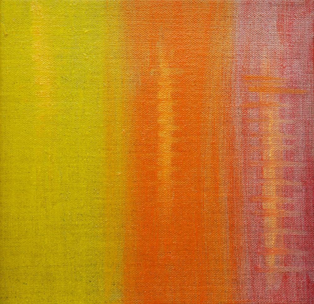 oil paintings 2 of 12.jpg