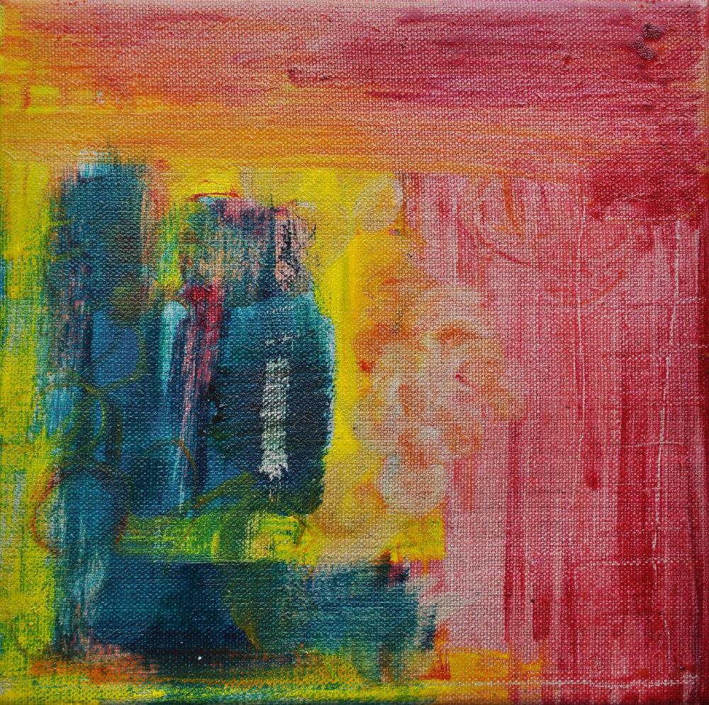 oil painting 1 of 12.jpg