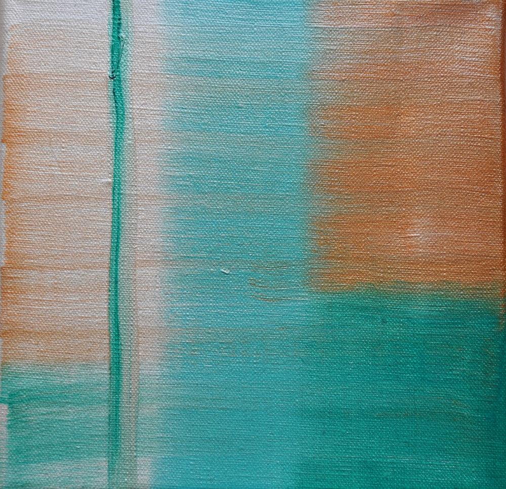 oil paintings 12 of 12.jpg